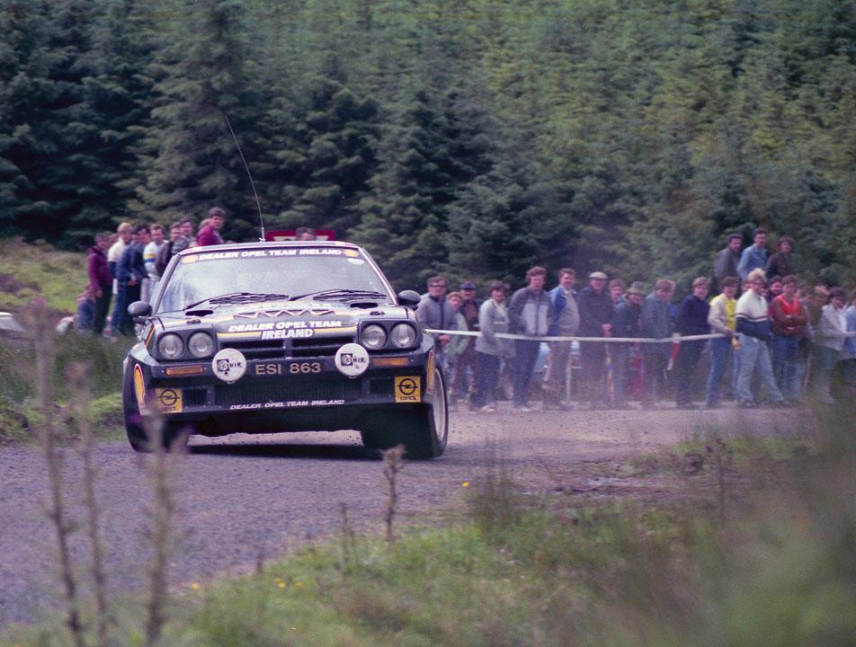 1985---British-Midland-Ulster-Rally-33.jpg