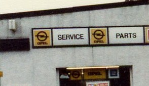 Opel garage UK 1980's.jpg