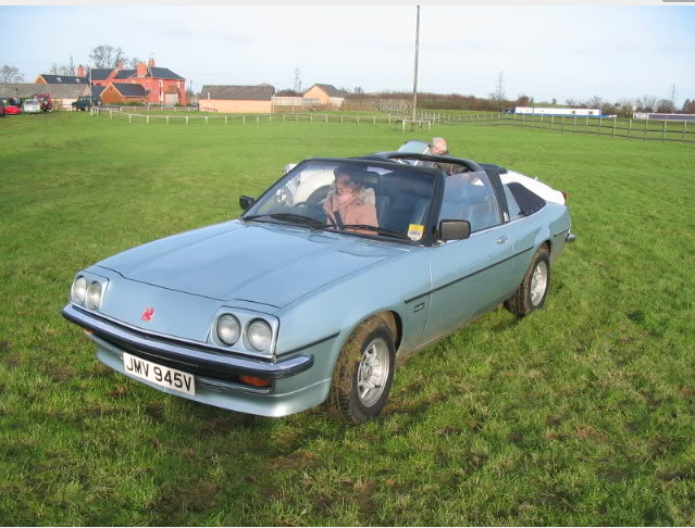 59fbd2b264d9b_VauxhallCavaliercentaur01.png.78d4da6213dbae06acae74b70be02053.png