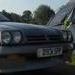 87 1.8 Gt Auto Hatch, For Sale. - last post by gt/e paul